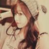 misa-mimuri's avatar