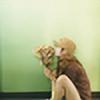 misa-moor's avatar