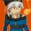 misa-the-neko-13's avatar