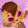 misaano4799's avatar