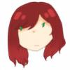 Misaaya's avatar