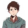 MisaChanNYA's avatar