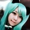 MisaCharisma's avatar