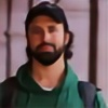MisaelRubio's avatar