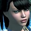 MisaeTakashi's avatar