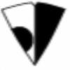 misagi's avatar