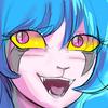 MisaGinus's avatar
