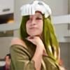 misaitachilove's avatar