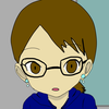MiSak1's avatar