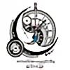 misak111's avatar