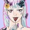 Misaka-Tenshi's avatar