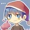 misaka1111's avatar