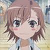 MisakaMisaka0202's avatar