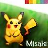 Misaki-c27's avatar