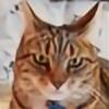 Misaki-chi's avatar