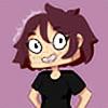 Misaki-Chinatsu's avatar