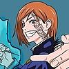 Misaki-Heartfilia's avatar