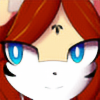 Misaki-Mei-2015's avatar