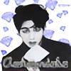 Misaki-Minurio's avatar
