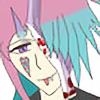 Misaki-onee-san's avatar