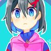 Misaki-Sachiko's avatar