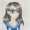 MisakiAyuzawa6277's avatar