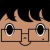misakicosplay's avatar