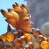 MisakiGio's avatar