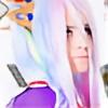 MisakiHarumi's avatar