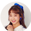 Misakii200's avatar