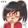 MISAKIIBARA's avatar