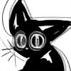 misakiiii's avatar