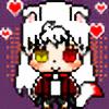 misakikami's avatar