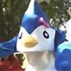 Misakiloid0's avatar