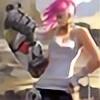 MisakiMei0's avatar