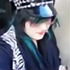 MisakiMishiro's avatar
