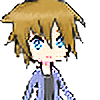 MisakiOC3's avatar