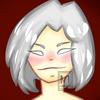 misakirai's avatar
