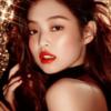 misakirubyjane's avatar