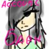 MisakiSaiaka's avatar