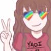 MisakiSaiwan's avatar