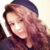 MisakisBoxOfAnime's avatar