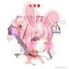 MisakiShimada's avatar
