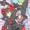 MisakiYukiCraft's avatar