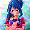 MisaLockser's avatar