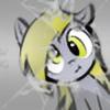 MISAMISA25's avatar