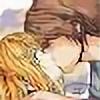 MisaMisa44's avatar