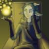 MisanFive's avatar