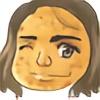 misangMishael's avatar