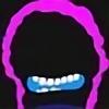 Misaniovent's avatar